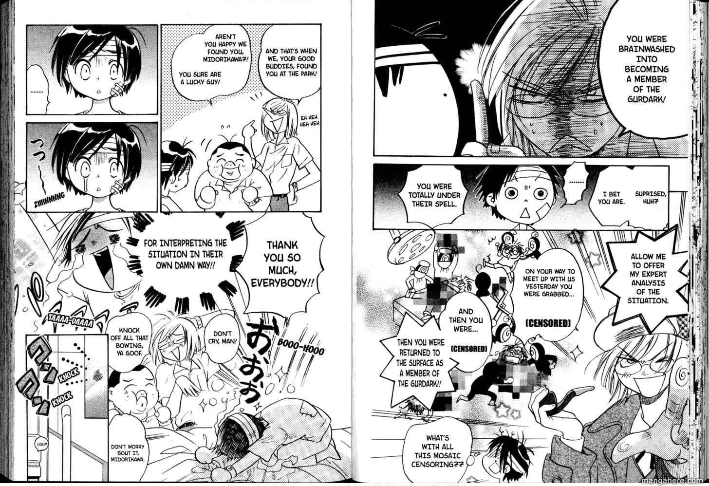 Akaten Hero 10 Page 2