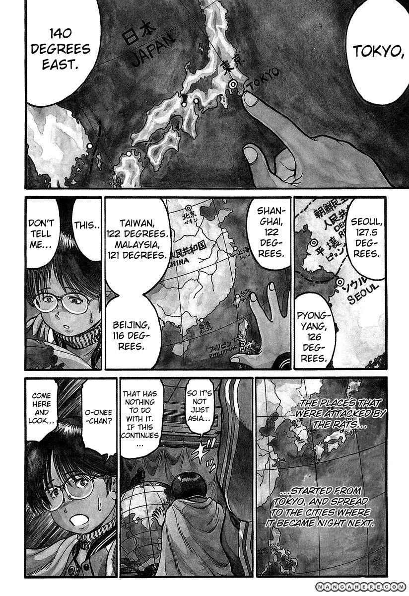 Region 8 Page 2