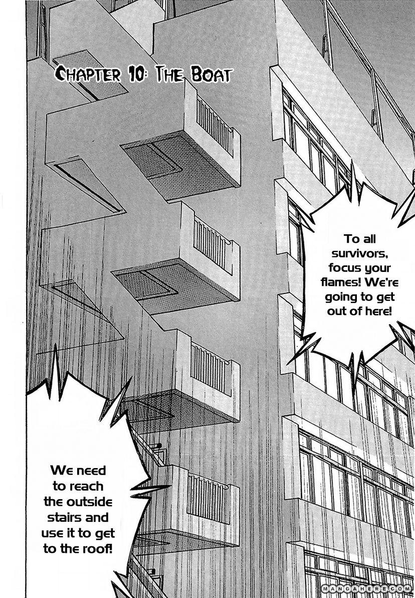 Region 10 Page 2