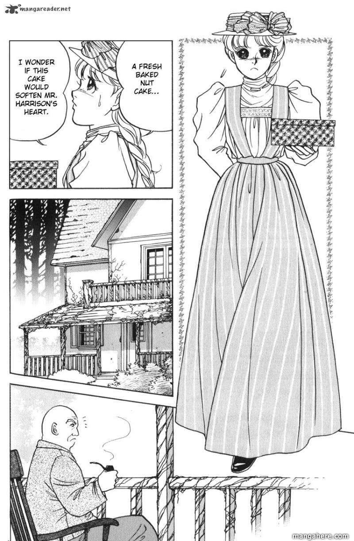 Anne no Seishun 2 Page 1