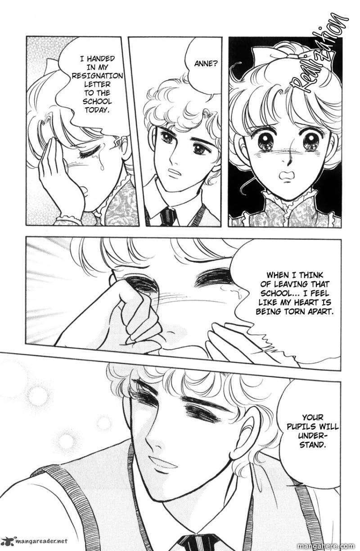 Anne no Seishun 6 Page 2