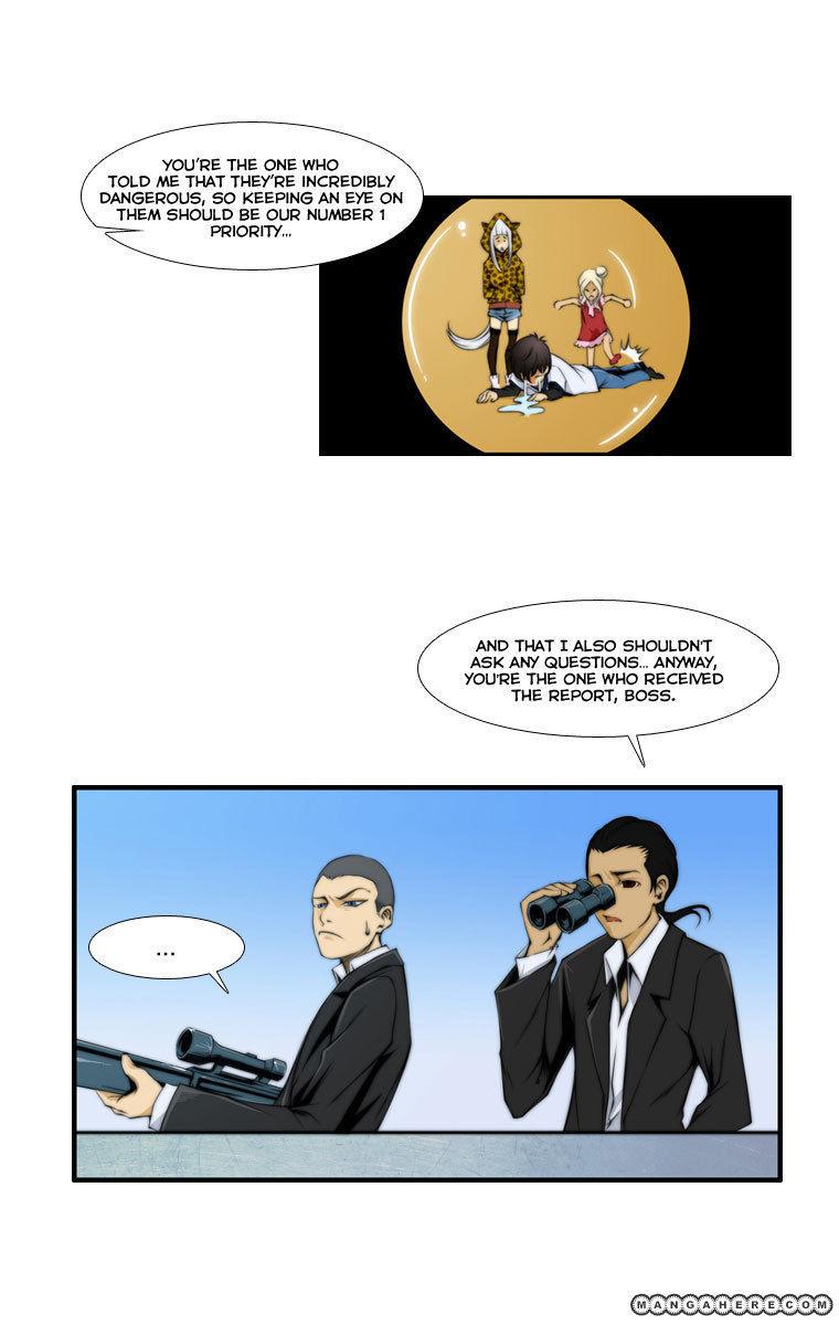 Black Wind 10 Page 3