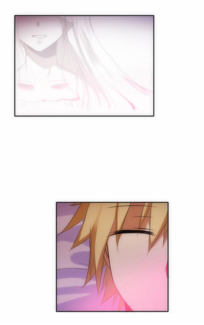 Crepuscule (Yamchi) 44 Page 2