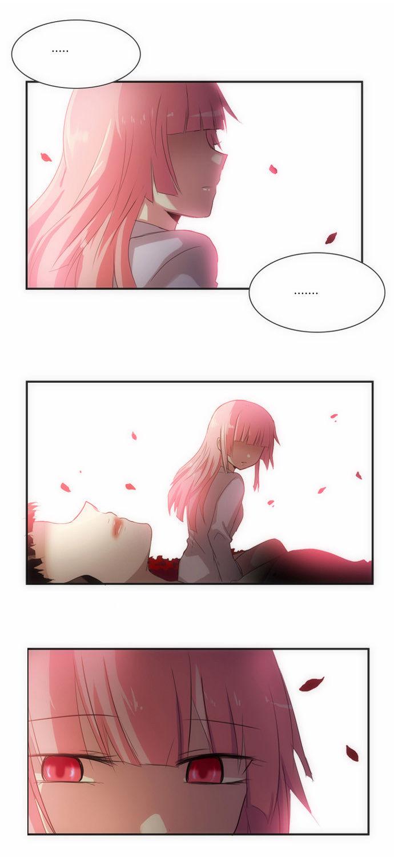 Crepuscule (Yamchi) 48 Page 2