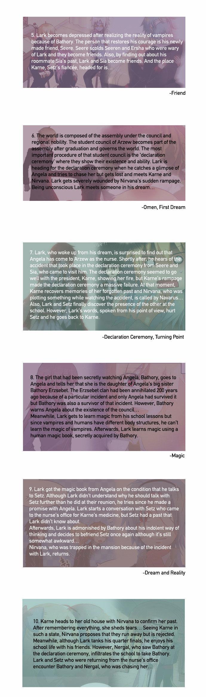 Crepuscule (Yamchi) 81.5 Page 3
