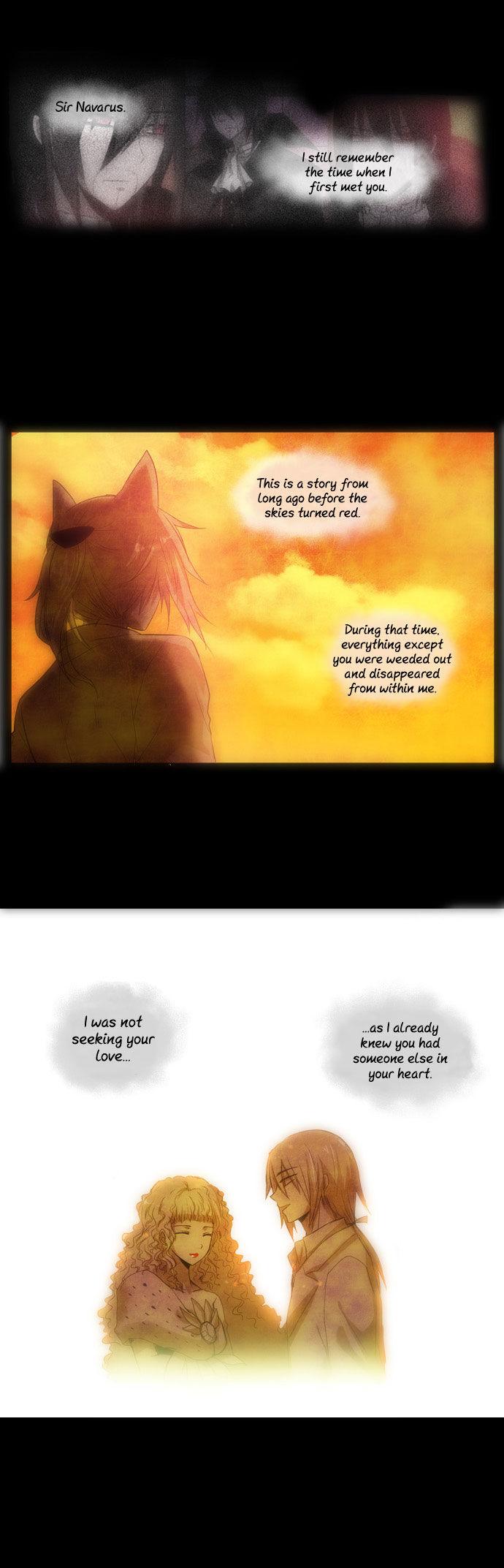 Crepuscule (Yamchi) 87 Page 2