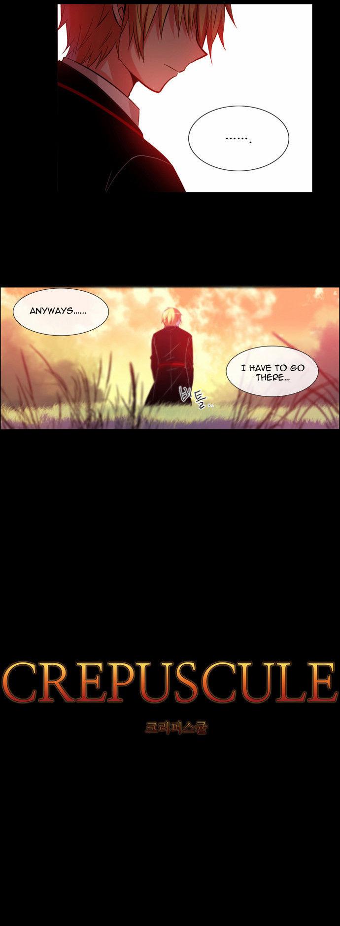 Crepuscule (Yamchi) 103 Page 2