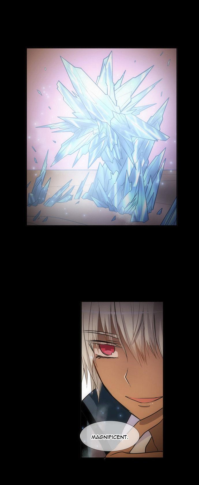 Crepuscule (Yamchi) 145 Page 2