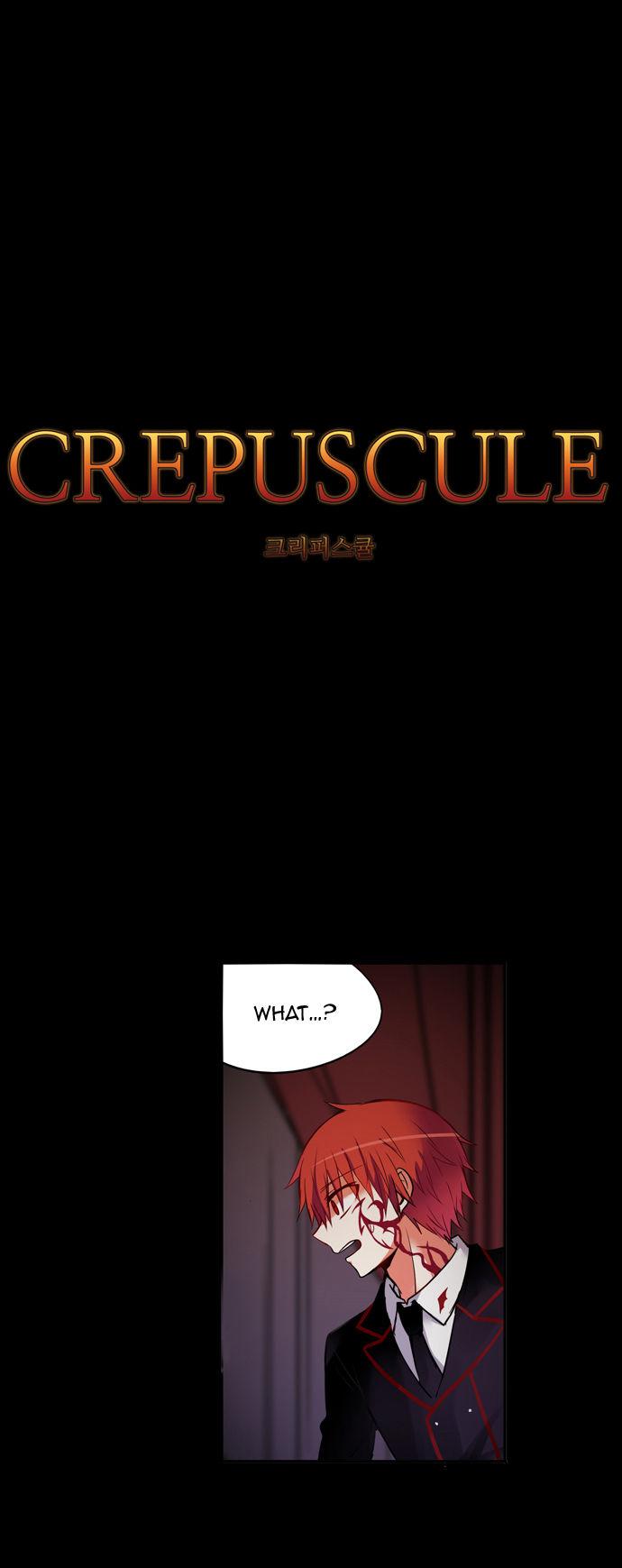 Crepuscule (Yamchi) 147 Page 1