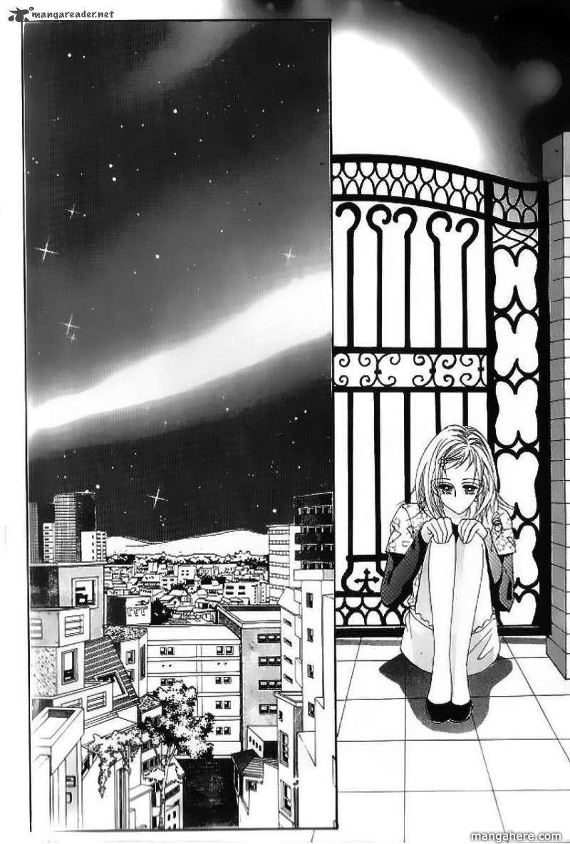 Delinquent Cinderella 8 Page 2