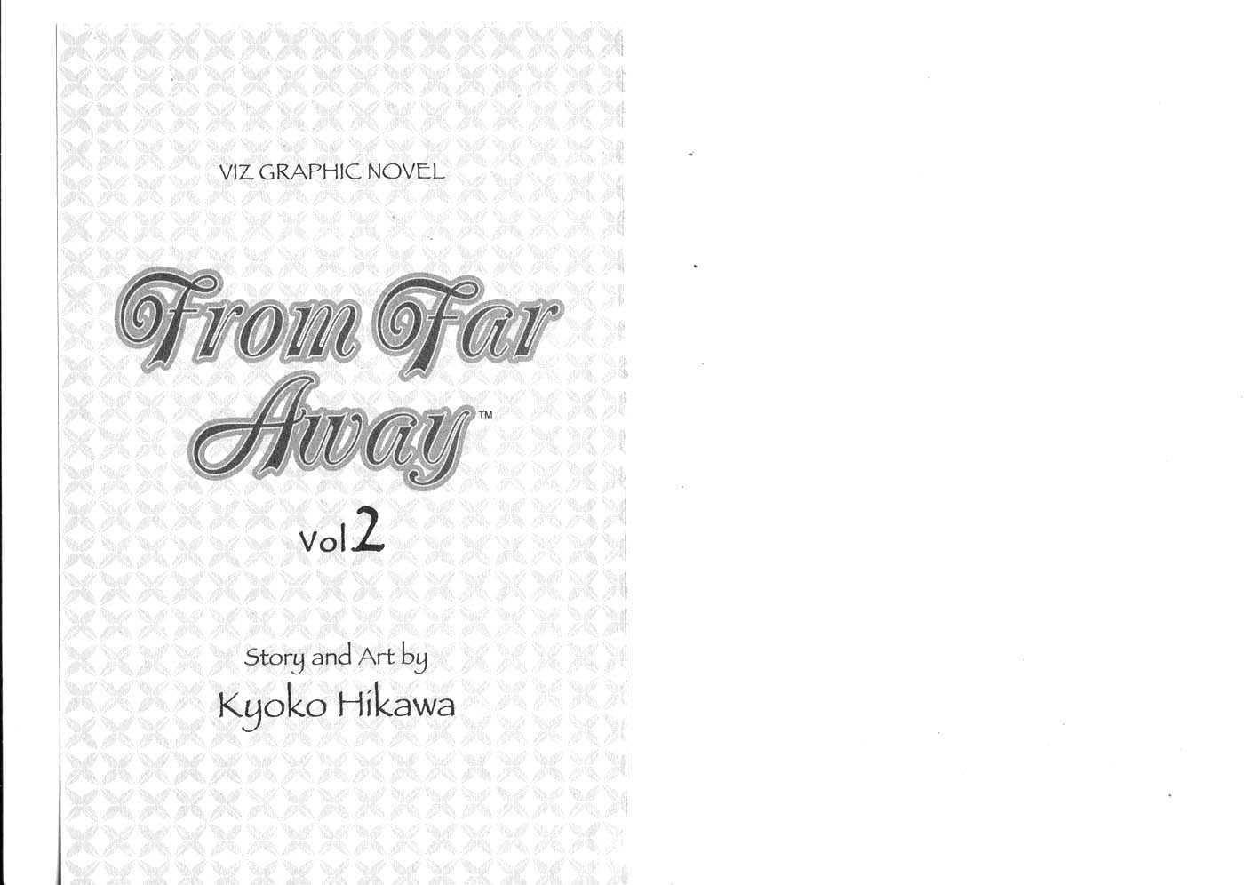 Kanata Kara 2 Page 2