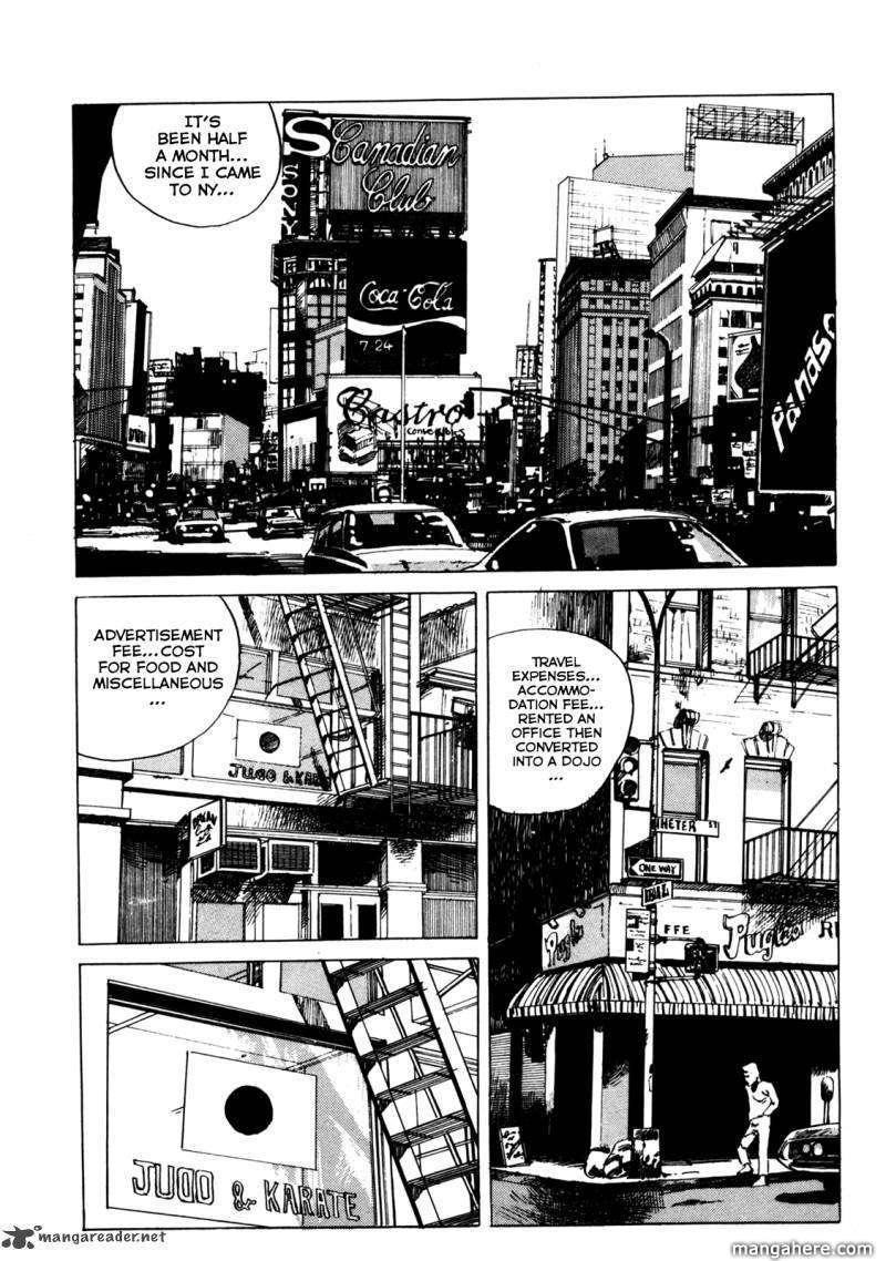 Sayonara Japan 2 Page 2