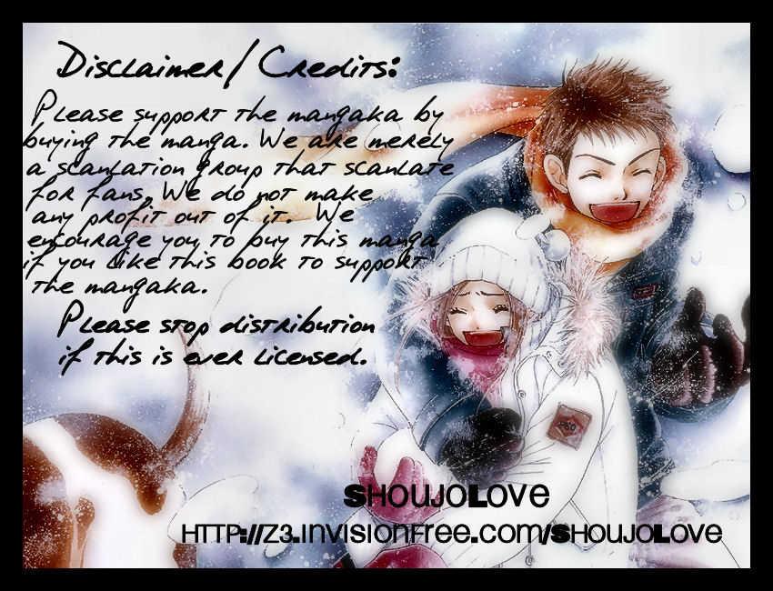 Midnight Children 1 Page 2