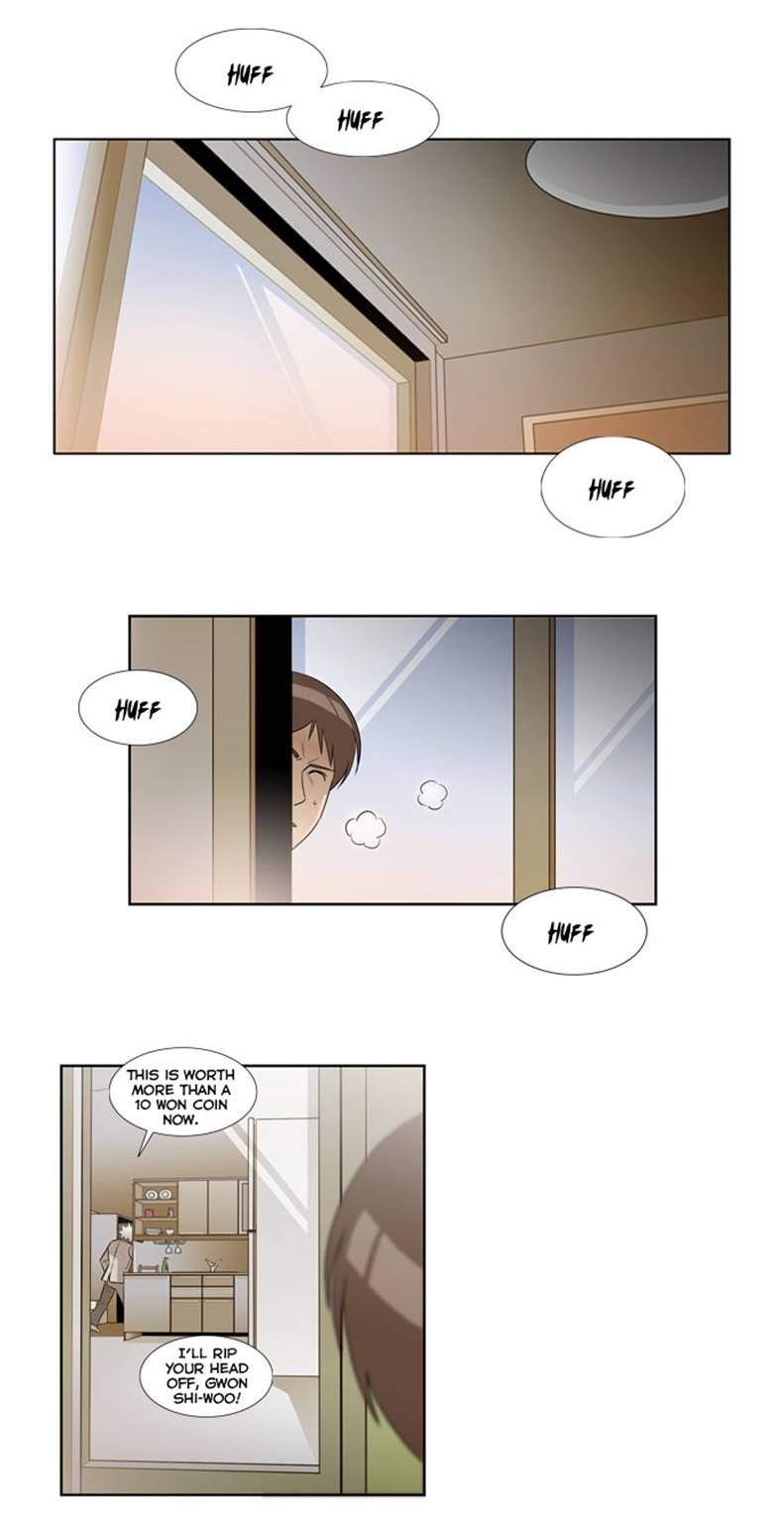 Superior Day 34 Page 2