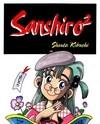 Sanshirou²