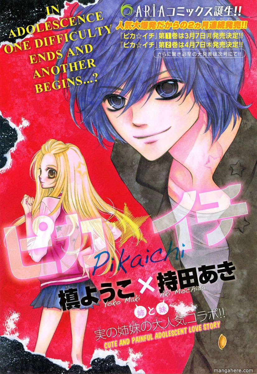 Pika Ichi 7 Page 2