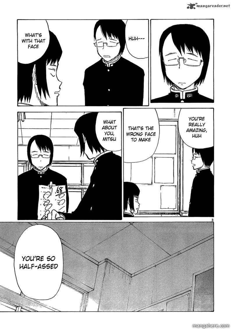 Nanika Mochigatte Masuka 9 Page 3