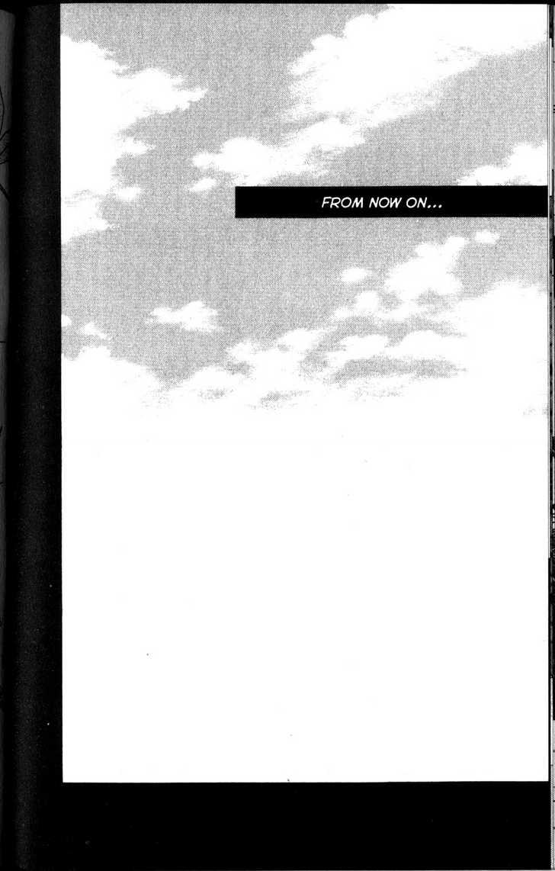 Kare Kano 62 Page 2