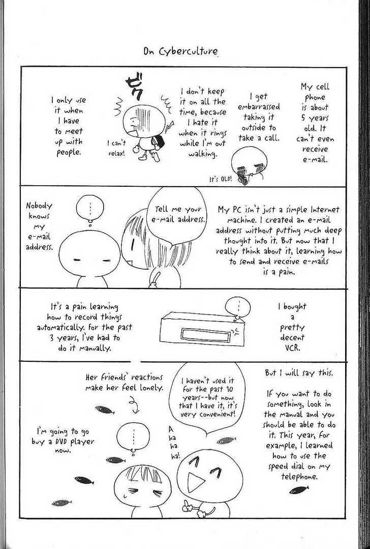 Kare Kano 68.1 Page 2
