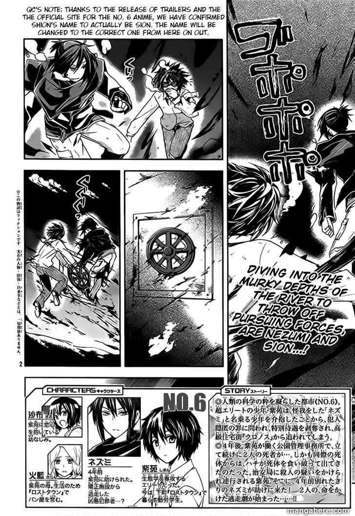 No. 6 3 Page 2