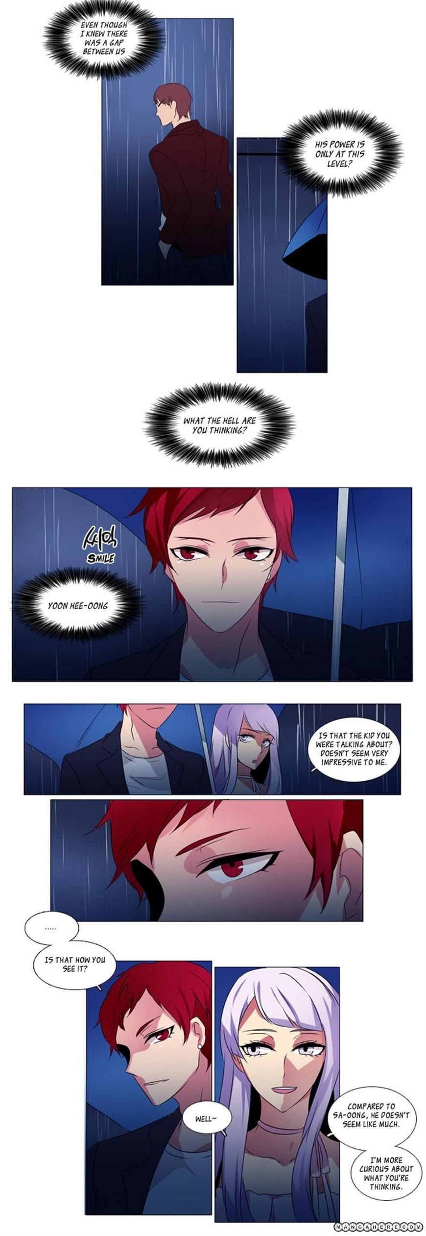 Wonted 20 Page 2