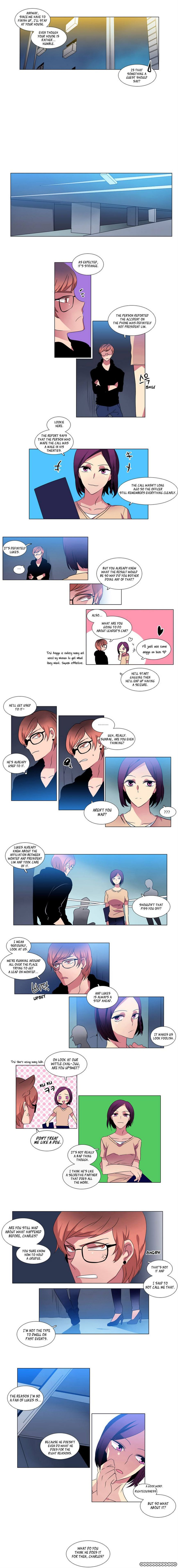 Wonted 22 Page 2