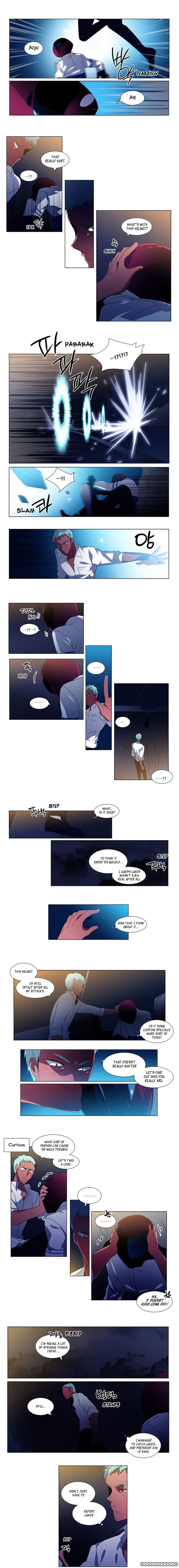 Wonted 25 Page 2