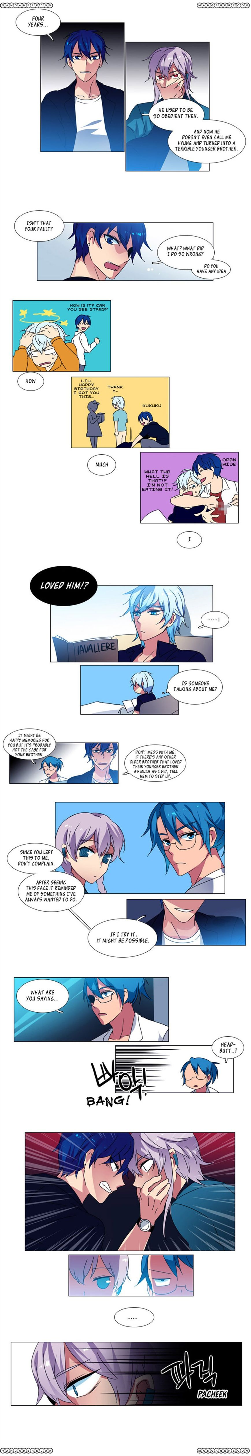 Wonted 28 Page 3