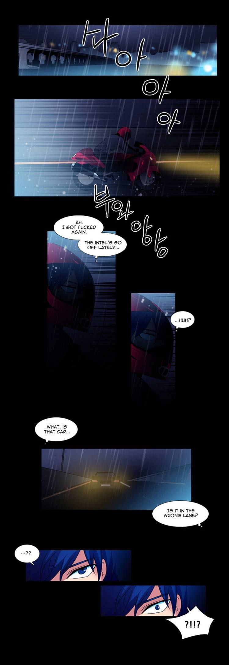 Wonted 30 Page 1