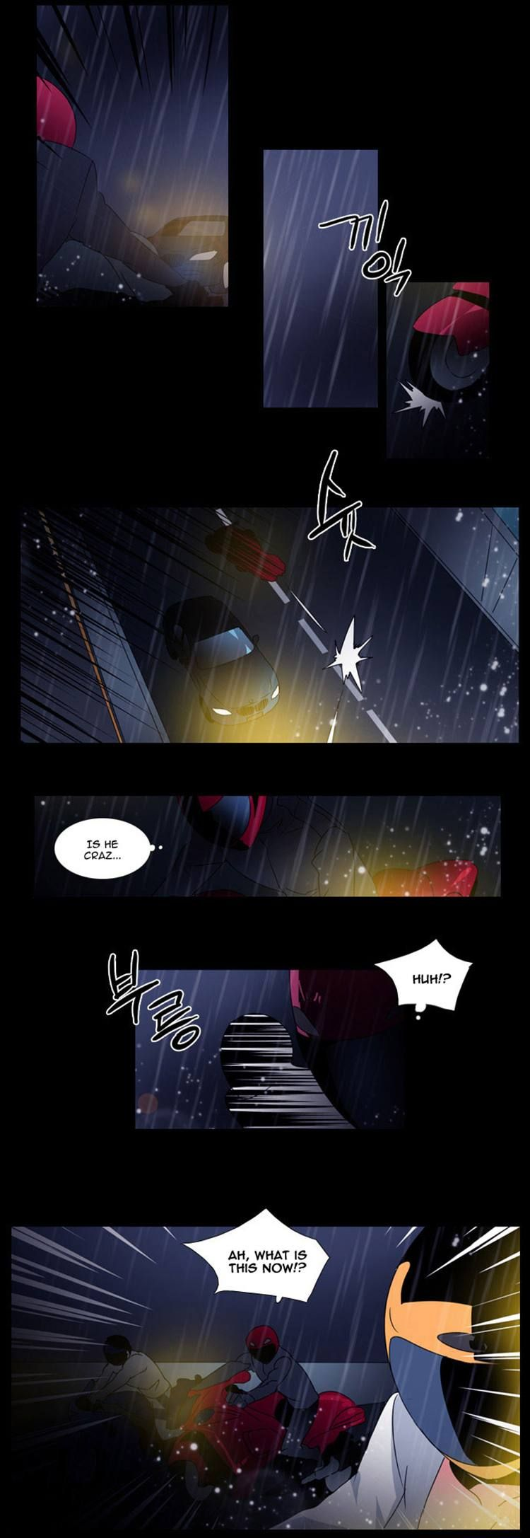 Wonted 30 Page 2
