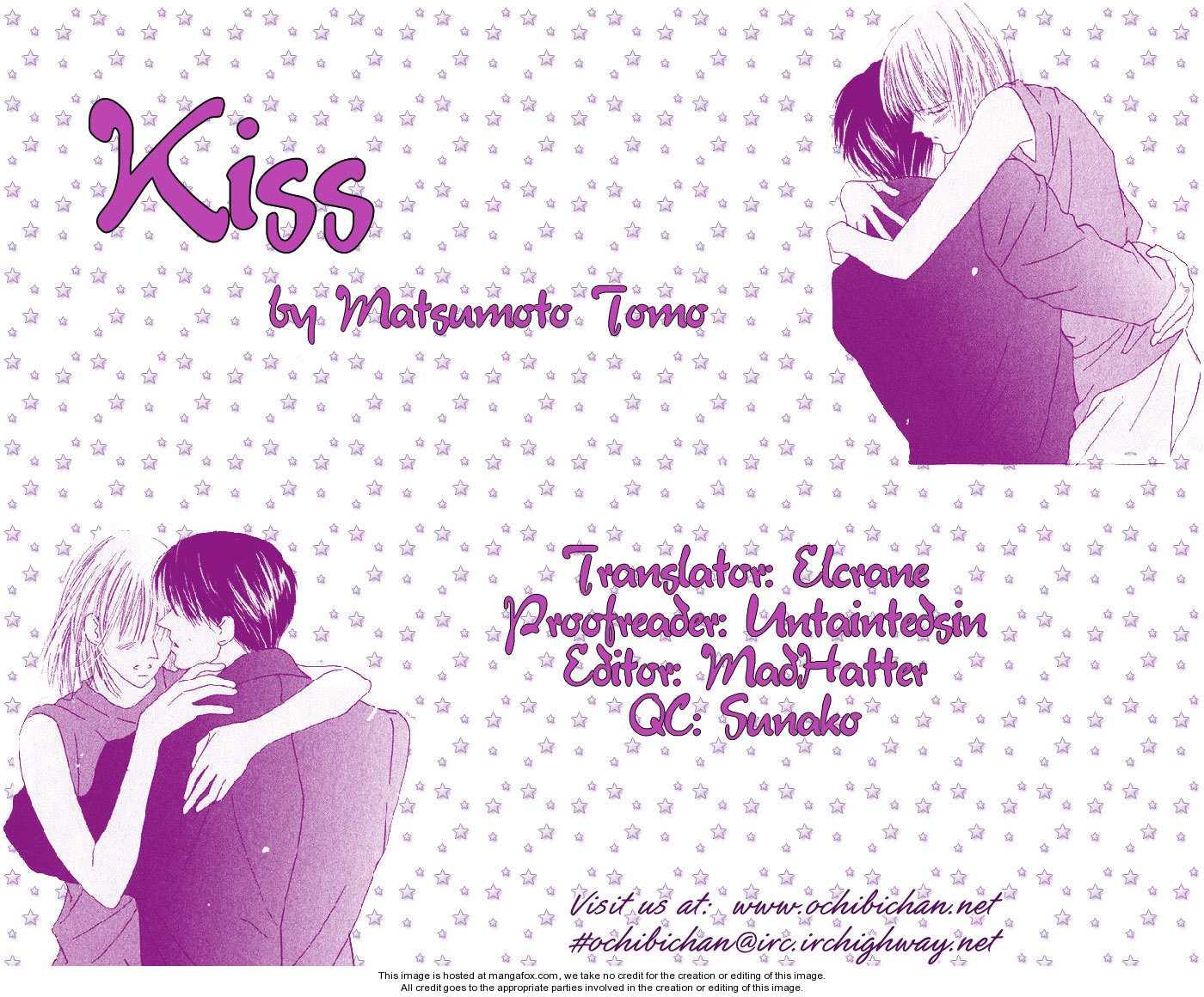 Kiss 32.5 Page 2