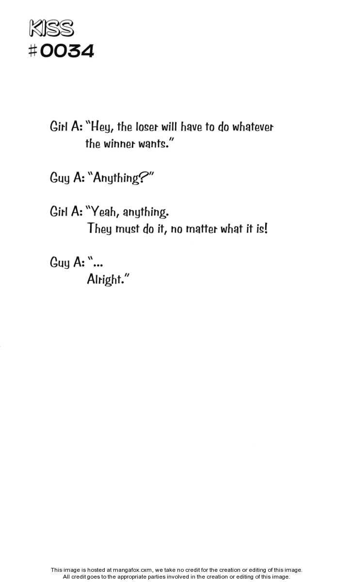Kiss 34 Page 2