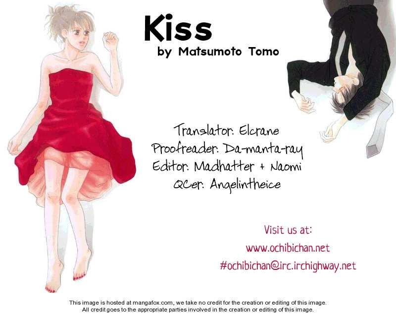 Kiss 38 Page 2
