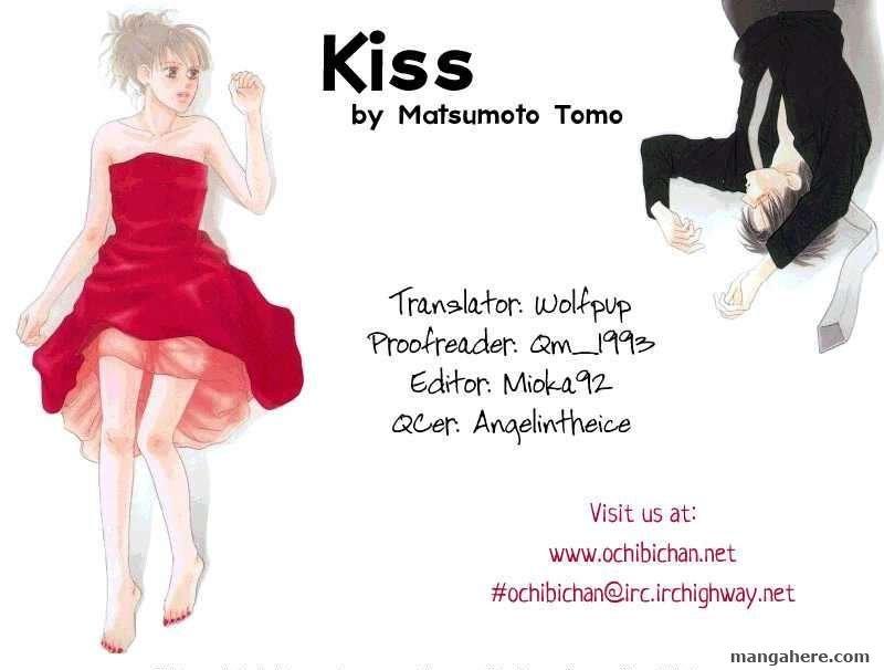 Kiss 43 Page 3