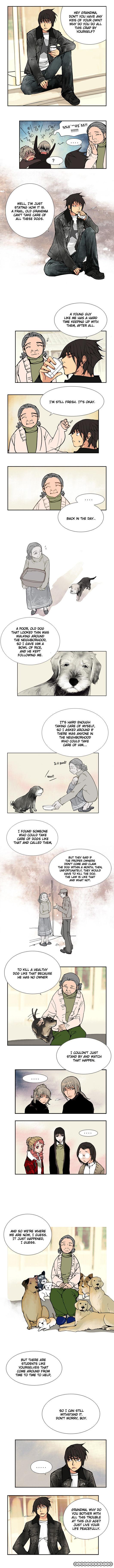 Pet Diary 39 Page 2