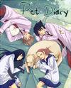 Pet Diary