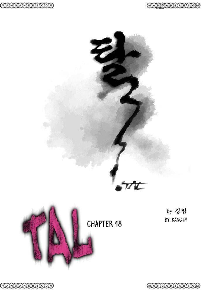 TAL 18 Page 3