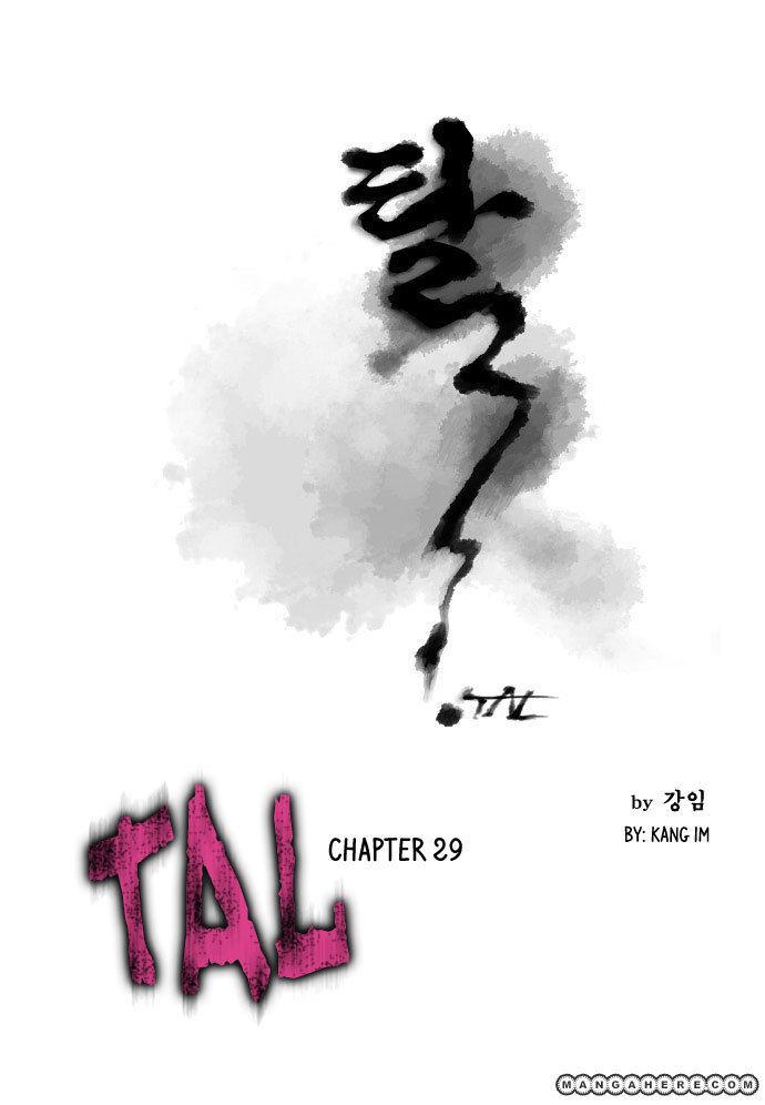TAL 29 Page 2