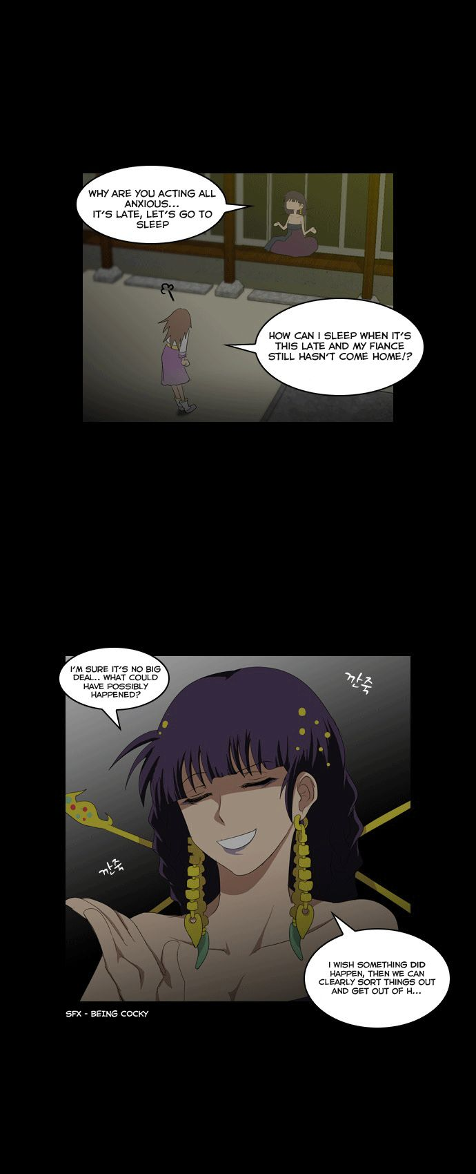 TAL 52 Page 3