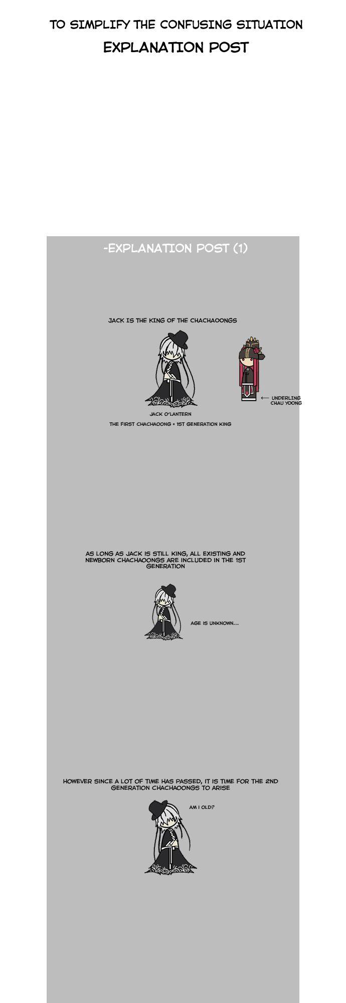 TAL 55.5 Page 2