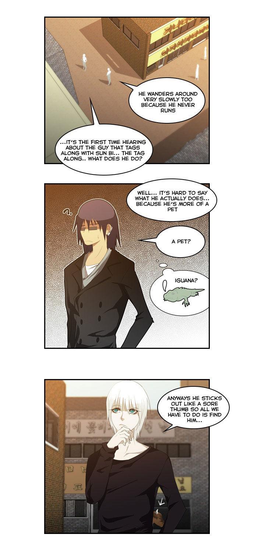 TAL 64 Page 3