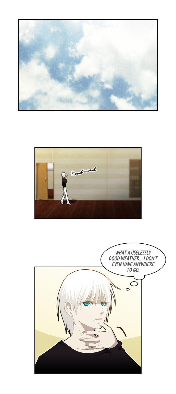 TAL 67 Page 3