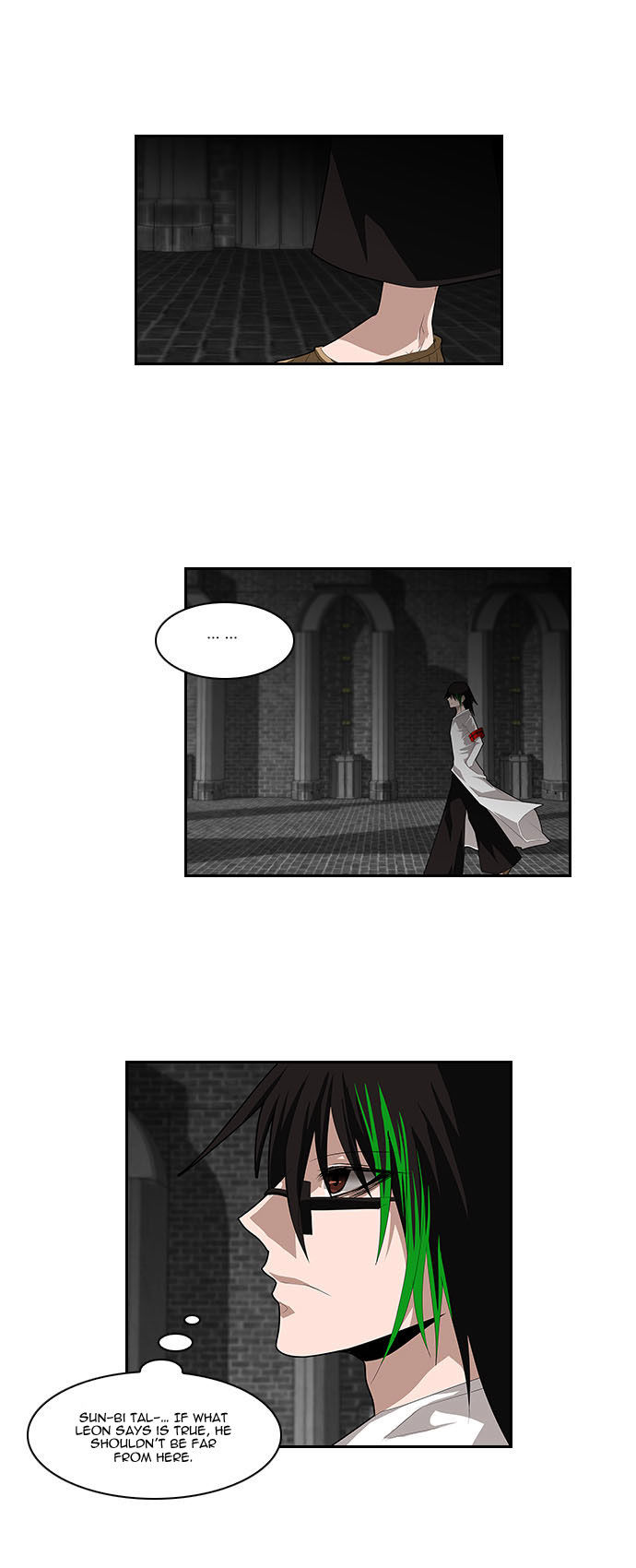 TAL 80 Page 2