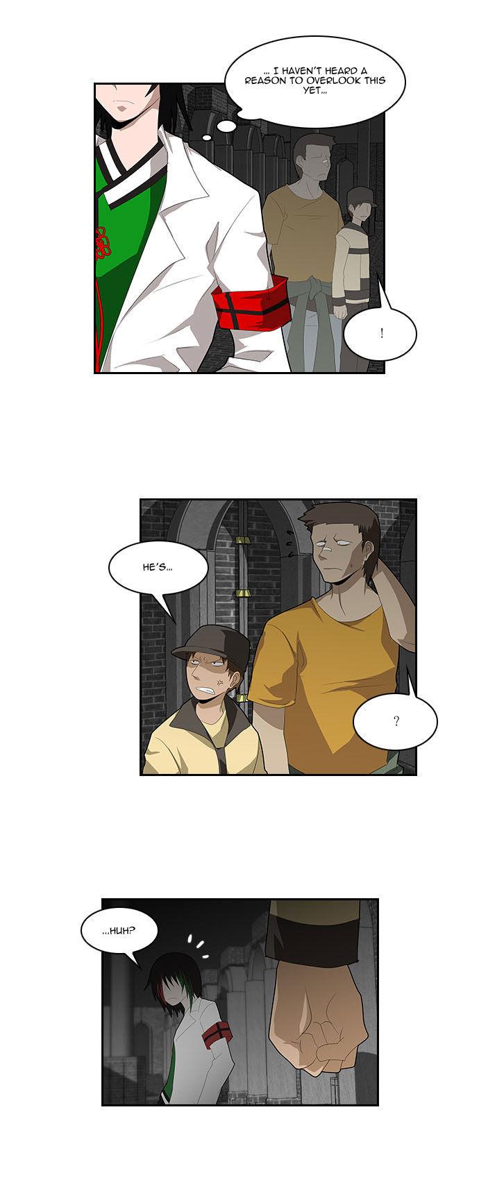 TAL 80 Page 3