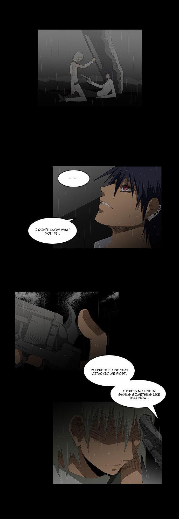 TAL 89 Page 2