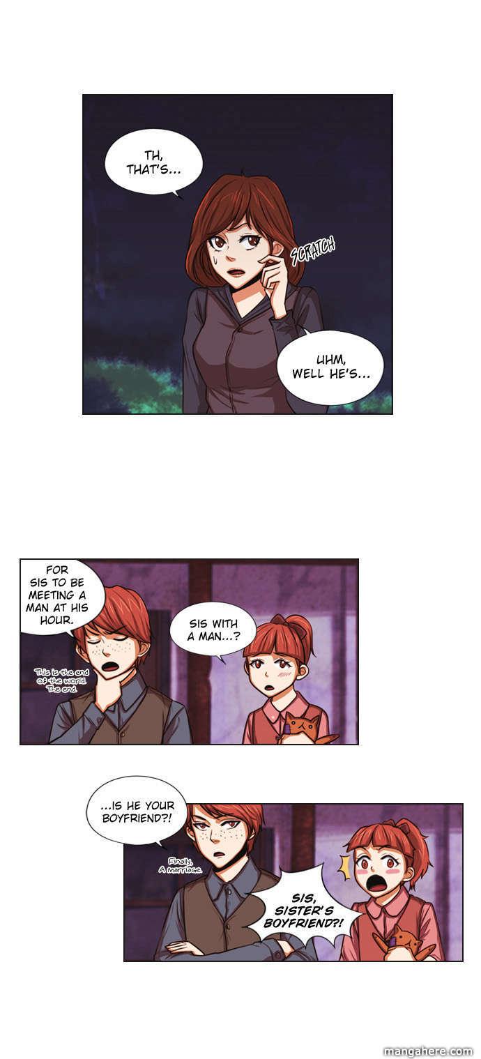 Serendipity 4 Page 2
