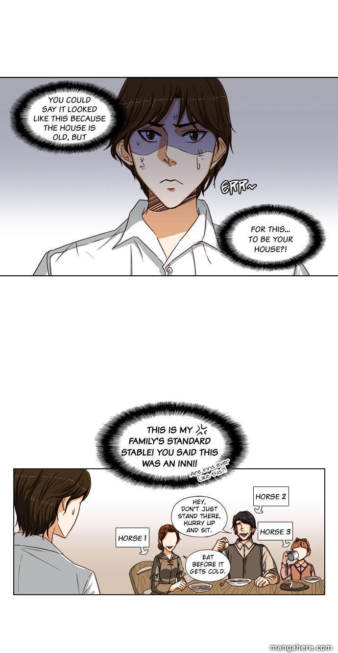 Serendipity 5 Page 2