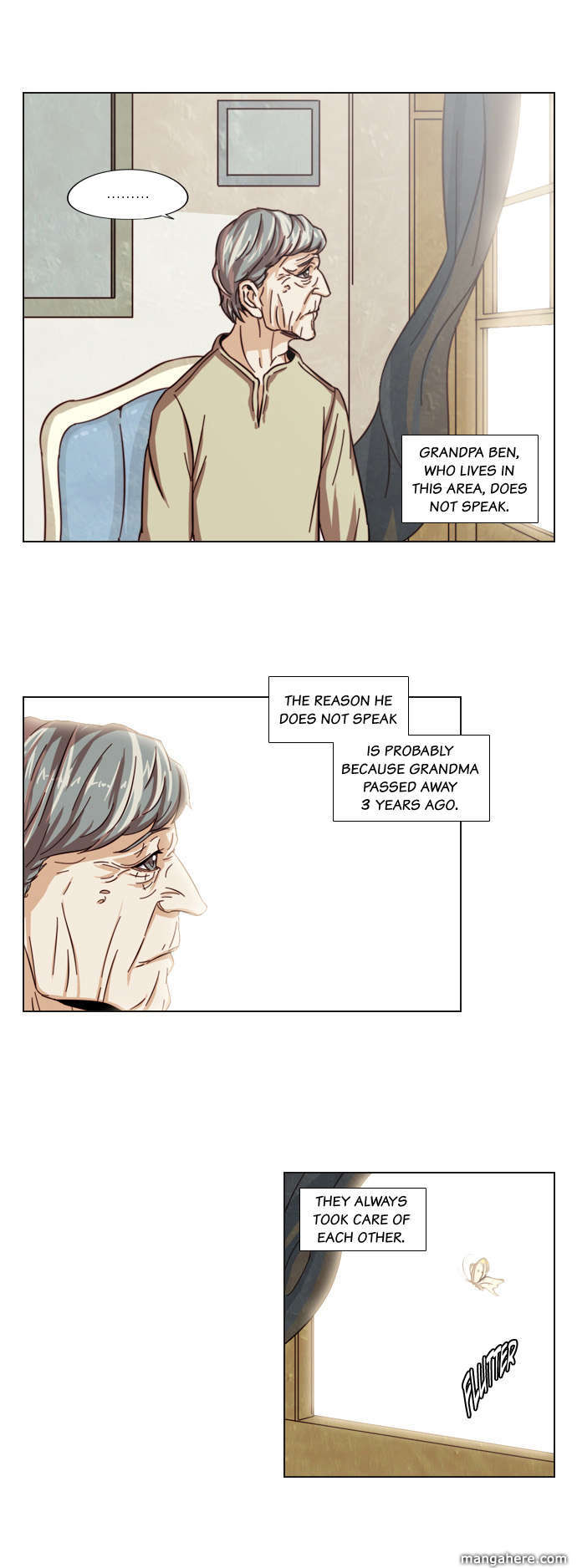Serendipity 8 Page 2