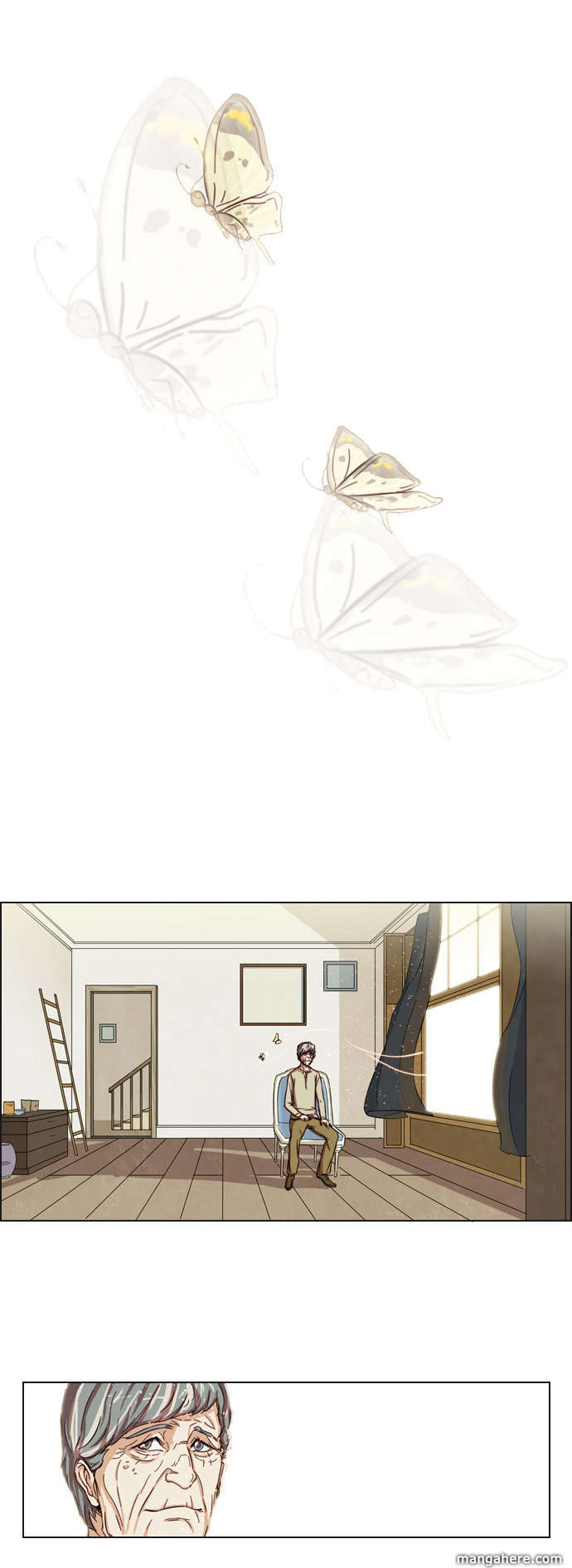 Serendipity 8 Page 3