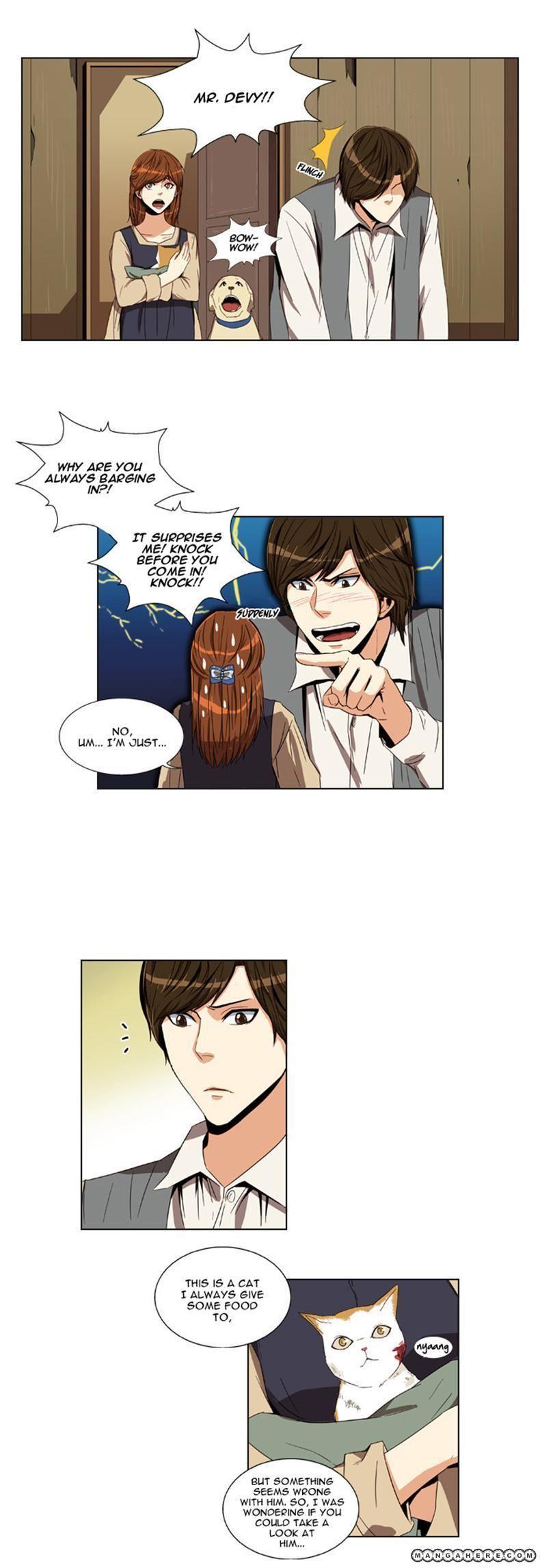 Serendipity 16 Page 3
